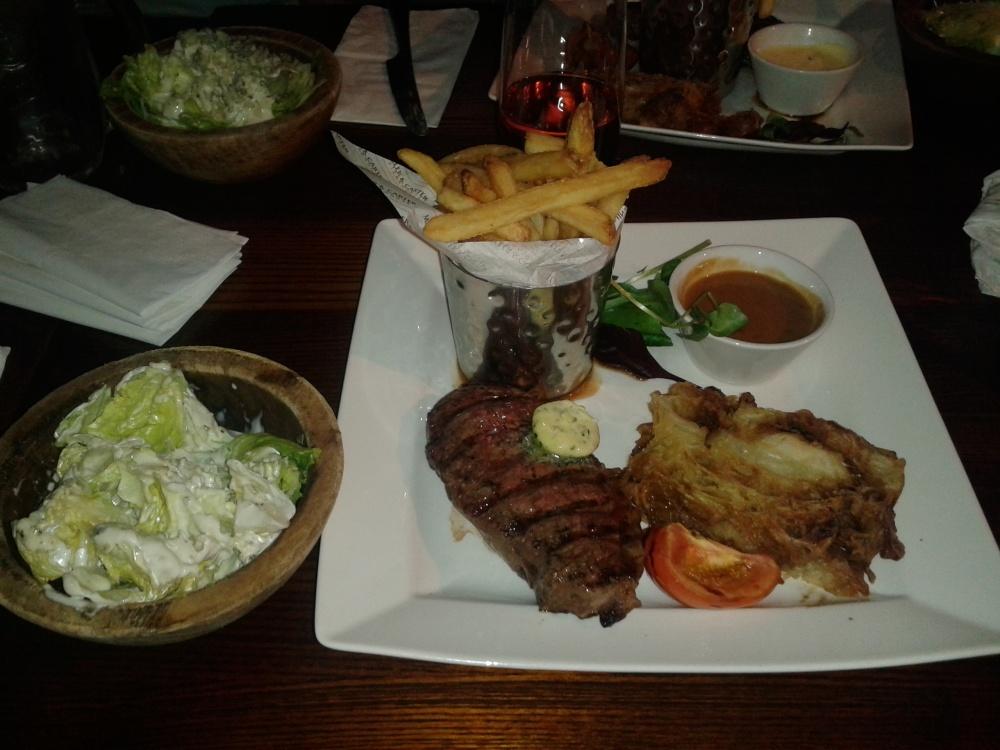 Steak_MillerCarter